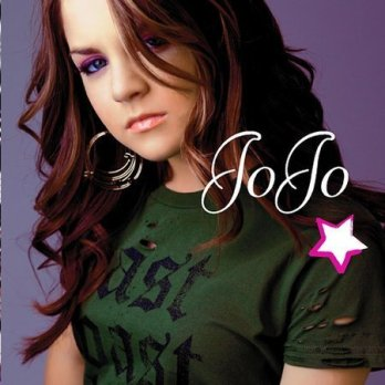 jojo-album-1