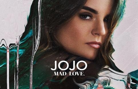 jojo-mad-love